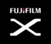 fujifilmru_news userpic
