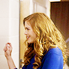 Teen Wolf- (101) Lydia new bff