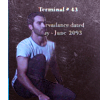 Teen Wolf- (322) Derek tucked down