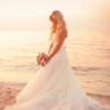 me_bride