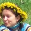mc_simtsova