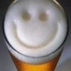 beer-smile