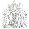 yami_no_merwt userpic