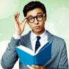 Gong Yoo | Reading