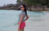 lilya_abdullina userpic