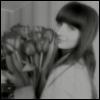 alenochka_96 userpic