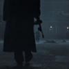 человек с пулеметом