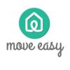 moveeasy userpic