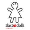 slastidolls userpic