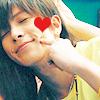 heart283: yamapi summertime