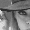 Dinah P.I.