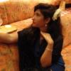 sunaddicted userpic