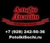 potolkisochi userpic
