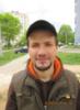 buzzika userpic