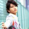 toxic_echo: Arashi