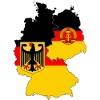BRD & DDR