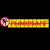 floorsafeaus userpic