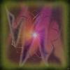 anaddictsmemoir userpic