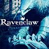 HP -Ravenclaw-