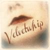 velvetwhip: Velvet Lips