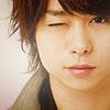 hikka_chuu