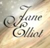 jane_elliot