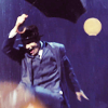 Byun Baekhyun → singing in the rain (3)
