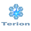 terion userpic