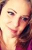 majorwifey userpic