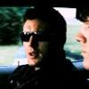 deansprincess: sunglasses
