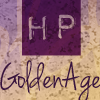 hp-goldenage