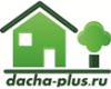 dacha_plus userpic
