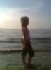 elenaefimova userpic