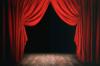 theatre2011 userpic