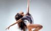 танцы, услуги, зеленоград, танцевальная школа, justdance