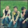 semkarysev userpic