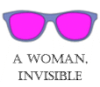 AWomanInvisible