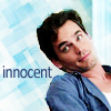 Jasmine: Neal - Innocent