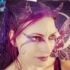 serafaery userpic