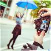 курсы фотографии, Краснодар, фотокурсы, Школа фотографии Краснодар, фотошкола