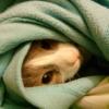wendyshad userpic