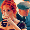titanic - mmm beer