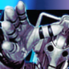 Luo: Cyberman — We can free you