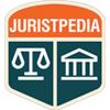 juristpedia userpic