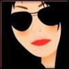 xo_kizzy_xo userpic