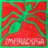 ZMEIRADUGA