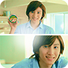 ozawa_chan userpic