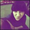 pluskin userpic