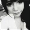 ulzzshoo userpic
