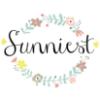 sunniest.ru